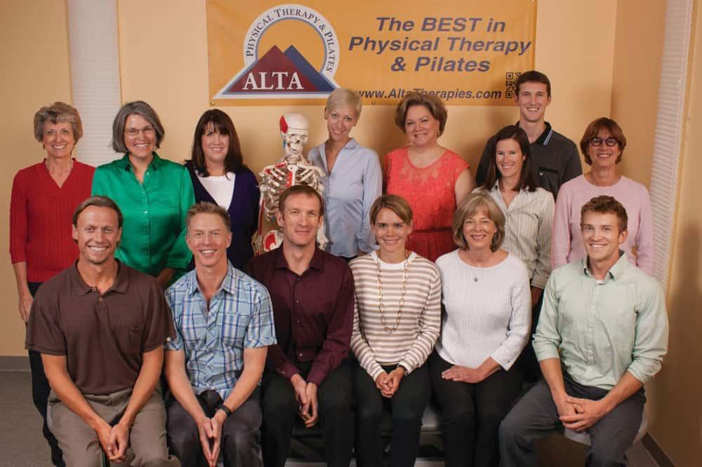 ALTA-Group_final