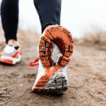 Three Myths about Running Shoes