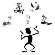 Exercise quesiton