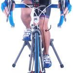 bike picture 2