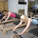 new pilates pictures 185