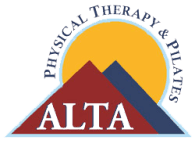 ALTA Physical Therapy and Pilates