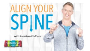 Align Your Spine