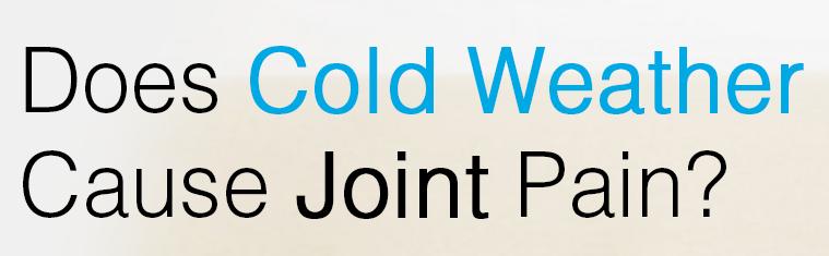 Three Ways To Beat Those Winter Blues