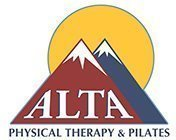 Alta Physical Therapy Boulder