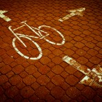 Your Cycling Challenge: tips to be at your best