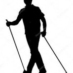 Why Walking Poles Are Your New Best Friend