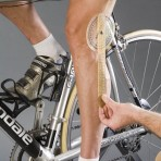 Basic Bike Fit Problems and Solutions . . . and when to see your friendly therapist at ALTA!